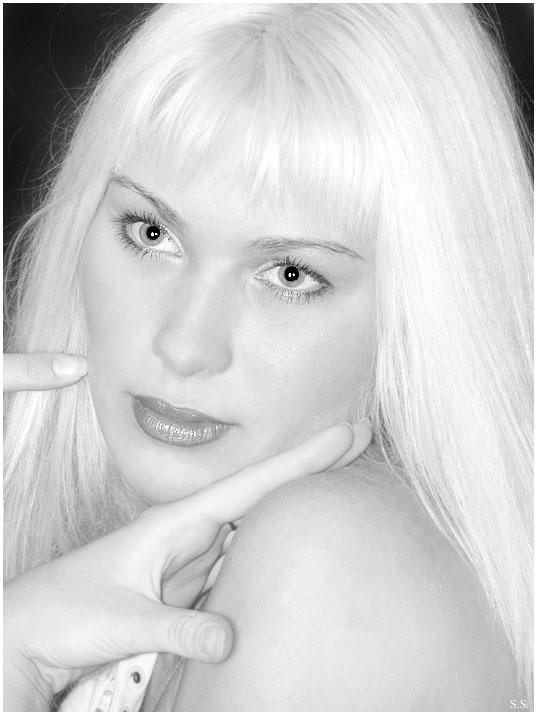 foto-blondinok-galereya