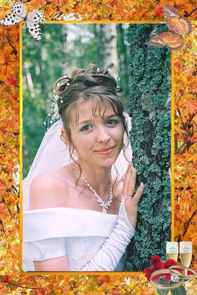 является кто как перемещается на свадьбе из фотографов будет