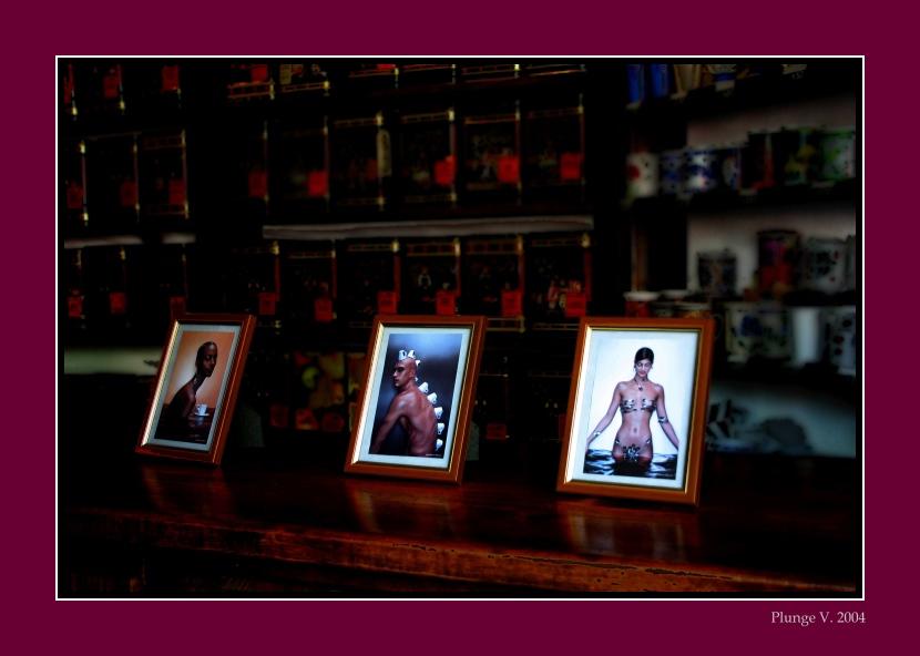 """фото """"... koffe ..."""" метки: натюрморт, фотомонтаж,"""