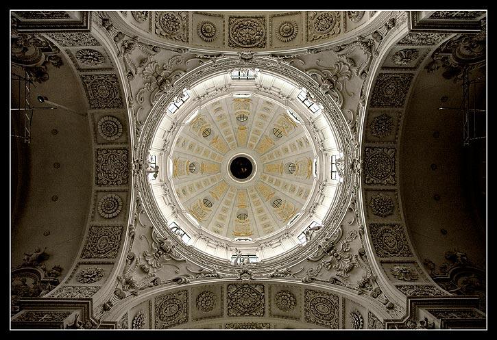 """фото """"The Dome"""" метки: разное,"""