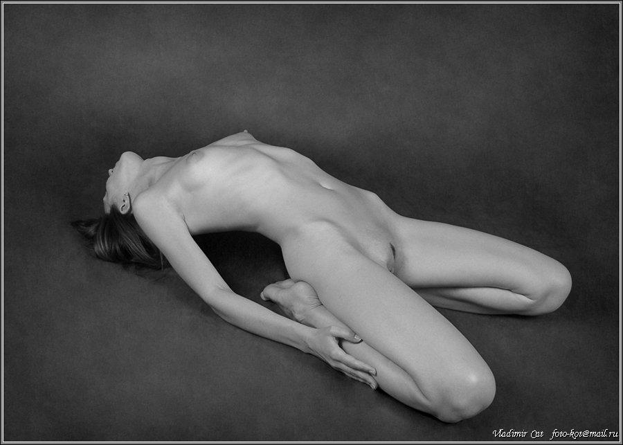 fotoalbom-olenka-erotika