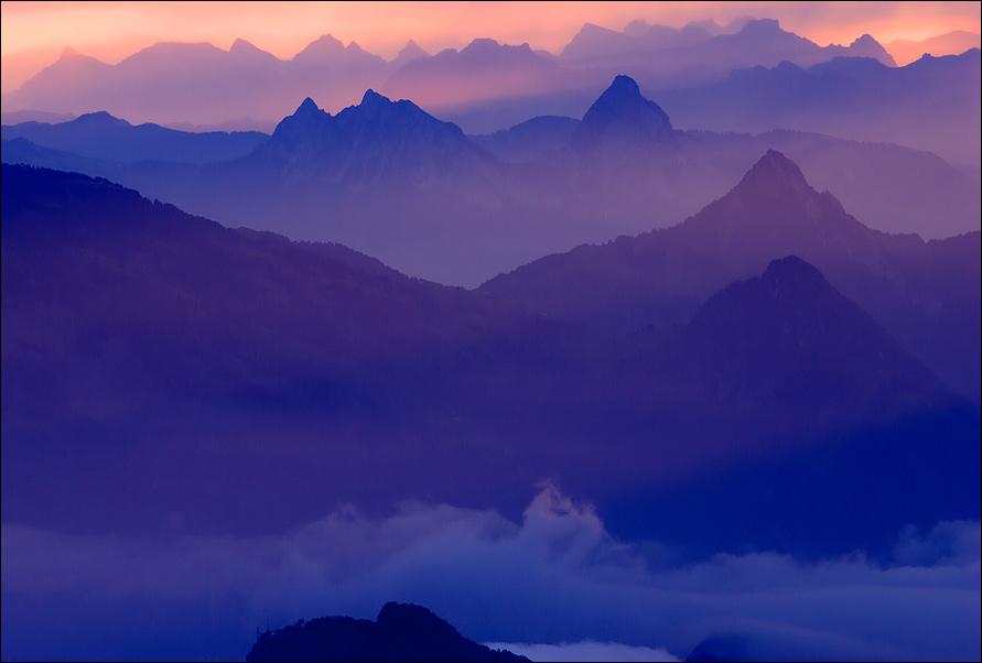 "photo ""Untitled photo"" tags: landscape, mountains"