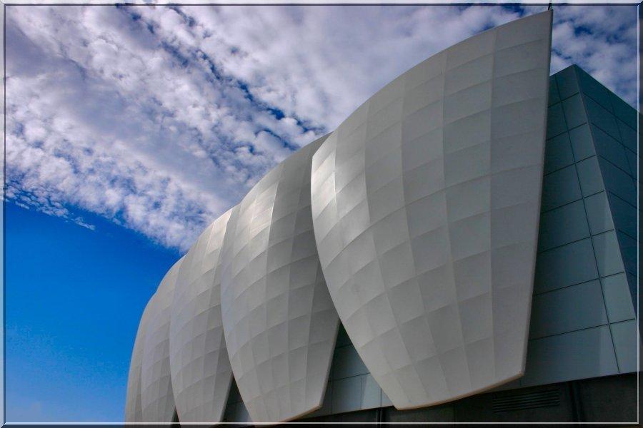 architecture design research paper