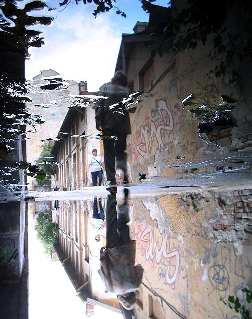 "фото ""reflection"" метки: разное,"