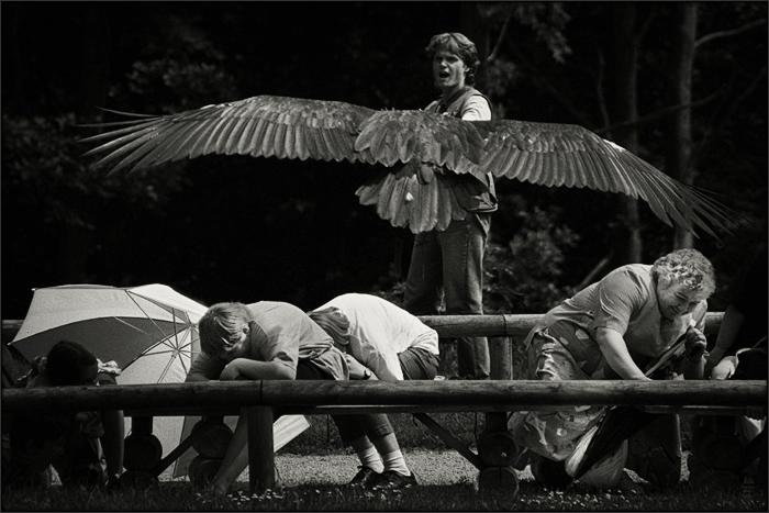 """фото """"untitled"""" метки: путешествия, репортаж, Европа"""