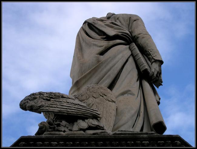 "фото ""Dante Alighieri"" метки: натюрморт,"