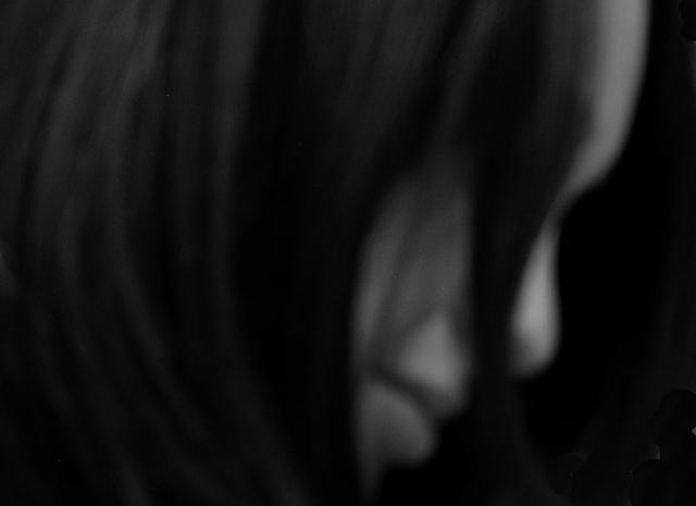 """фото """"Tears..."""" метки: портрет, женщина"""