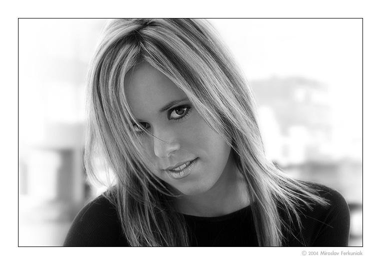 "фото ""Nessa2"" метки: черно-белые,"
