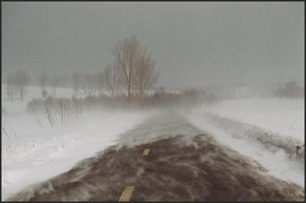 """фото """"the final road"""" метки: разное,"""