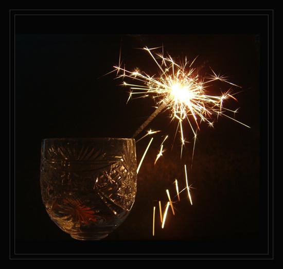 """фото """"Бенгальский огонь."""" метки: натюрморт,"""