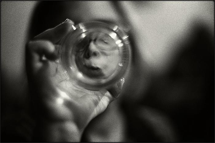 "фото ""untitled"" метки: репортаж, портрет, женщина"
