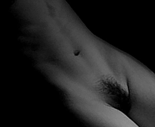 "фото ""VIRGIN"" метки: черно-белые, фотомонтаж,"