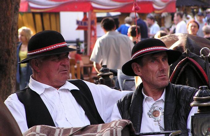 "фото ""The Mountaineers"" метки: репортаж, путешествия, Европа"
