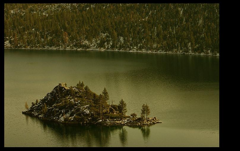 """фото """"the man in the high castle"""" метки: путешествия, Северная Америка"""