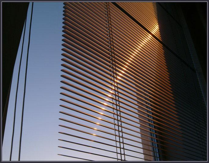"""фото """"Блик заходящего солнца"""" метки: архитектура, пейзаж, закат"""