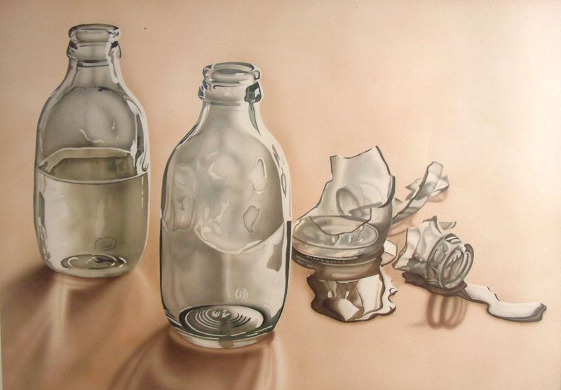 "фото ""glass"" метки: натюрморт,"
