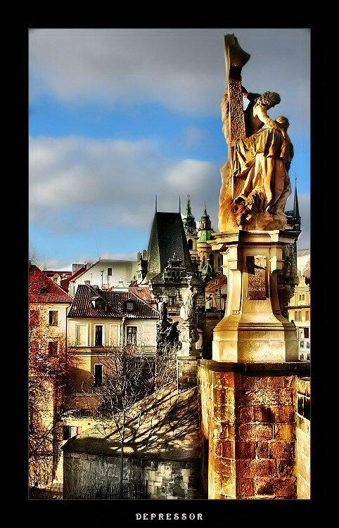 """фото """"***"""" метки: архитектура, путешествия, пейзаж, Европа"""