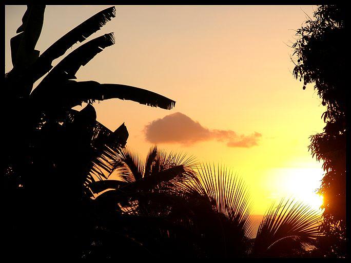 """фото """"Untitled"""" метки: природа, пейзаж, закат"""