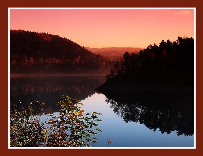 "фото ""view2"" метки: пейзаж, весна, вода"