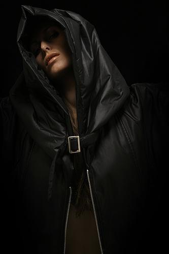 "фото ""Mystic Girl"" метки: гламур,"