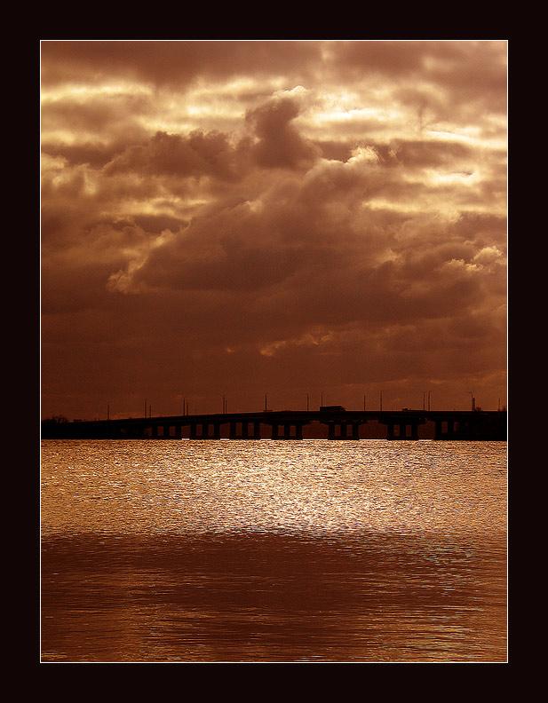 """фото """"+++"""" метки: пейзаж, вода, осень"""