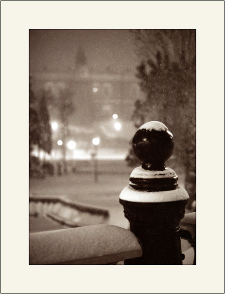 "фото ""The Kremlin etude"" метки: черно-белые,"