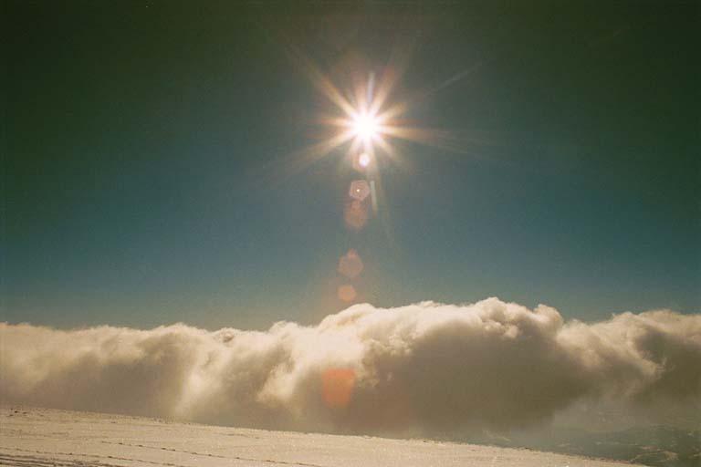 "фото ""sun"" метки: природа,"