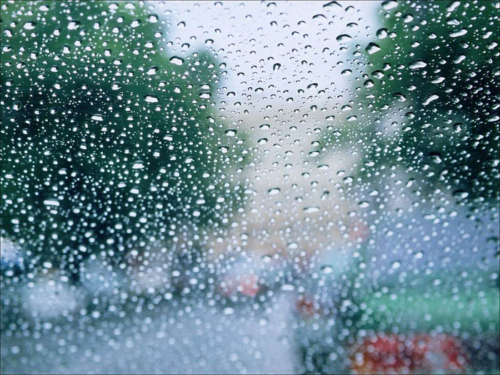 "фото ""дождь"" метки: архитектура, пейзаж,"