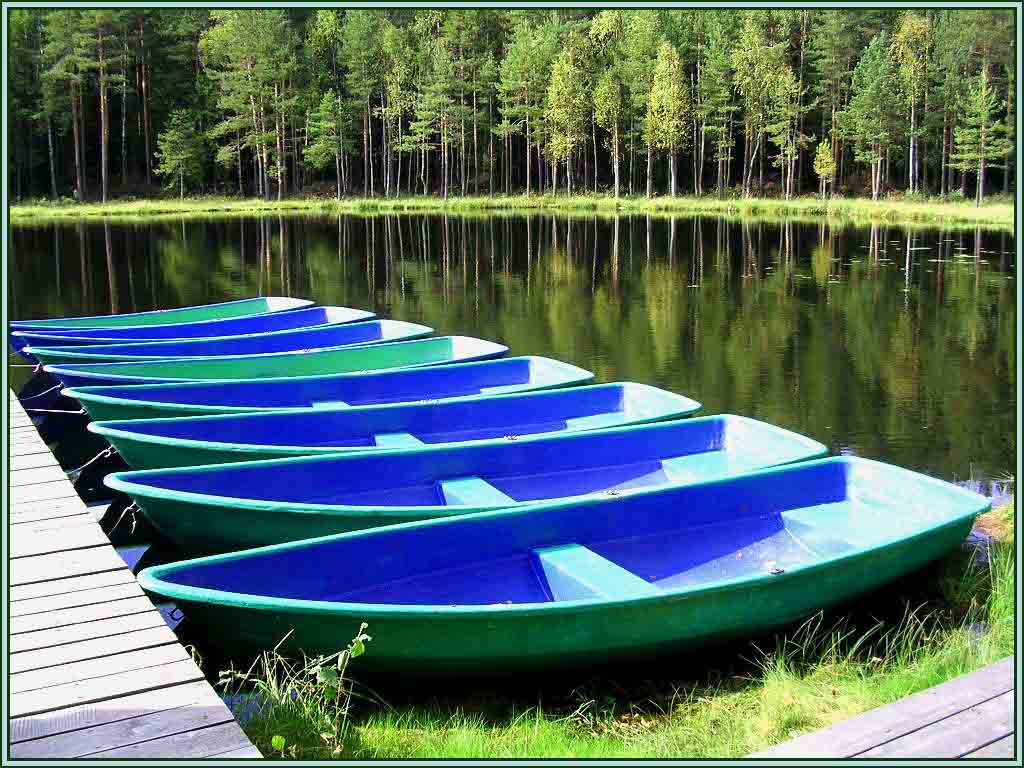 "фото ""Poriadok"" метки: пейзаж, вода"
