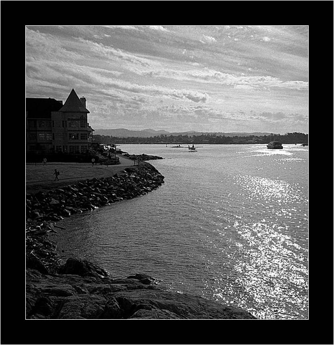 "фото ""****"" метки: путешествия, пейзаж, Северная Америка, вода"