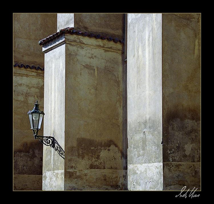 "фото ""Последний день"" метки: архитектура, путешествия, пейзаж, Европа"