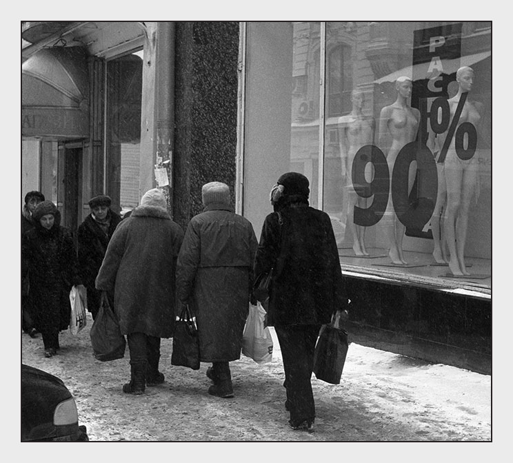 "фото ""90%"" метки: жанр, черно-белые,"
