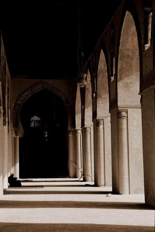 """фото """"Moment of Truth"""" метки: архитектура, путешествия, пейзаж,"""
