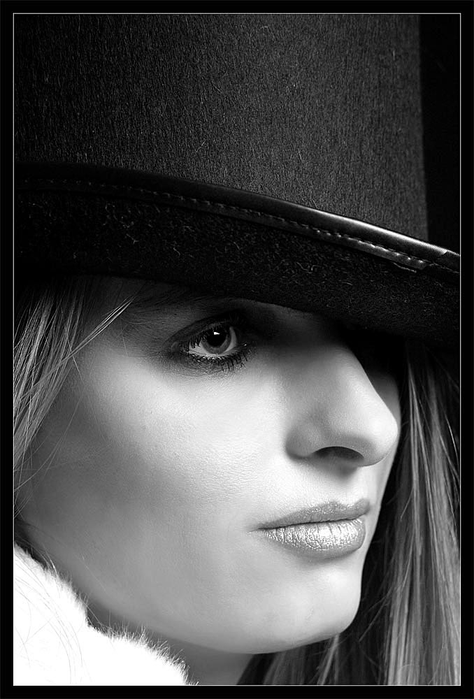 "фото ""Maria"" метки: разное,"