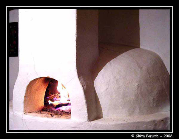 "фото ""Fireplace 1"" метки: разное,"