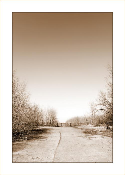 "photo ""da road"" tags: landscape,"