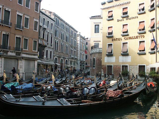 """фото """"Veneza"""" метки: путешествия, Европа"""