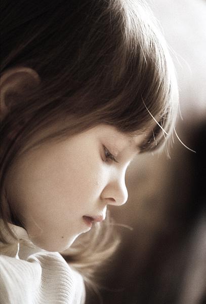 "фото ""z"" метки: портрет, жанр, дети"