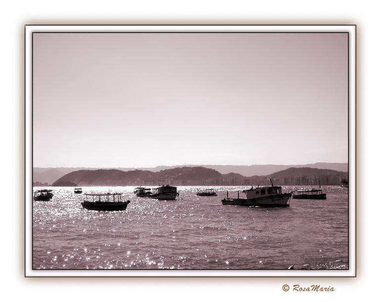 "фото ""Sea Starlight"" метки: путешествия, пейзаж, Южная Америка, вода"