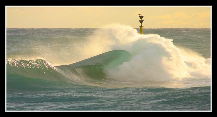 "фото ""wave"" метки: пейзаж, природа, вода"