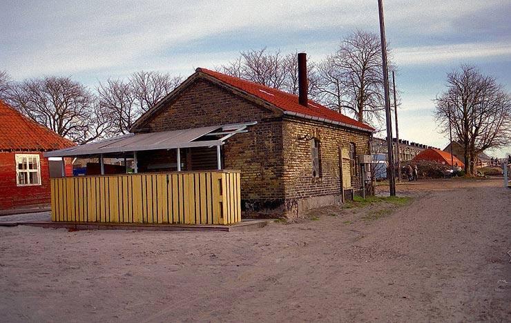 "фото ""Old house"" метки: архитектура, пейзаж,"