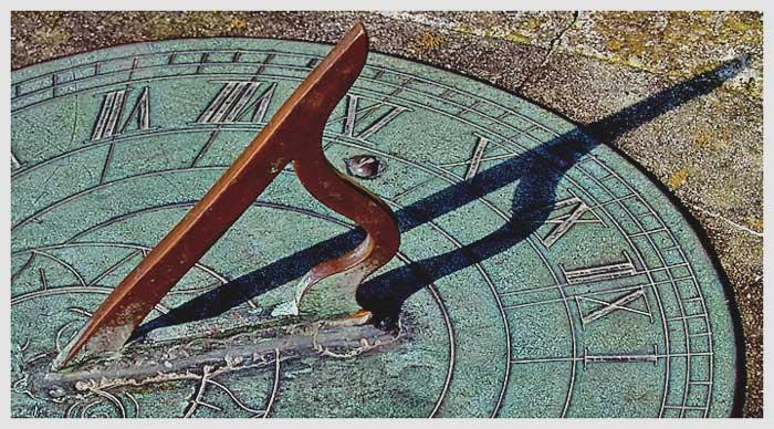 "фото ""Sundial"" метки: натюрморт, жанр,"