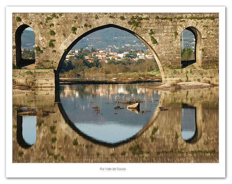 "фото ""Ponte de Lima"" метки: разное,"