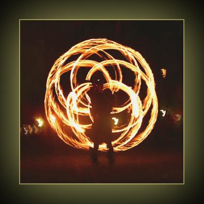 """фото """"Burn"""" метки: фотомонтаж, репортаж,"""