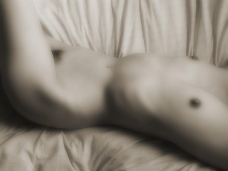"""фото """"Torso"""" метки: ню, портрет, женщина"""