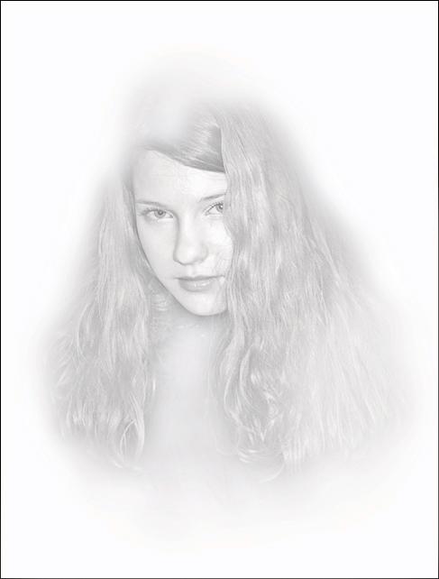 "photo ""Untitled photo"" tags: portrait, woman"