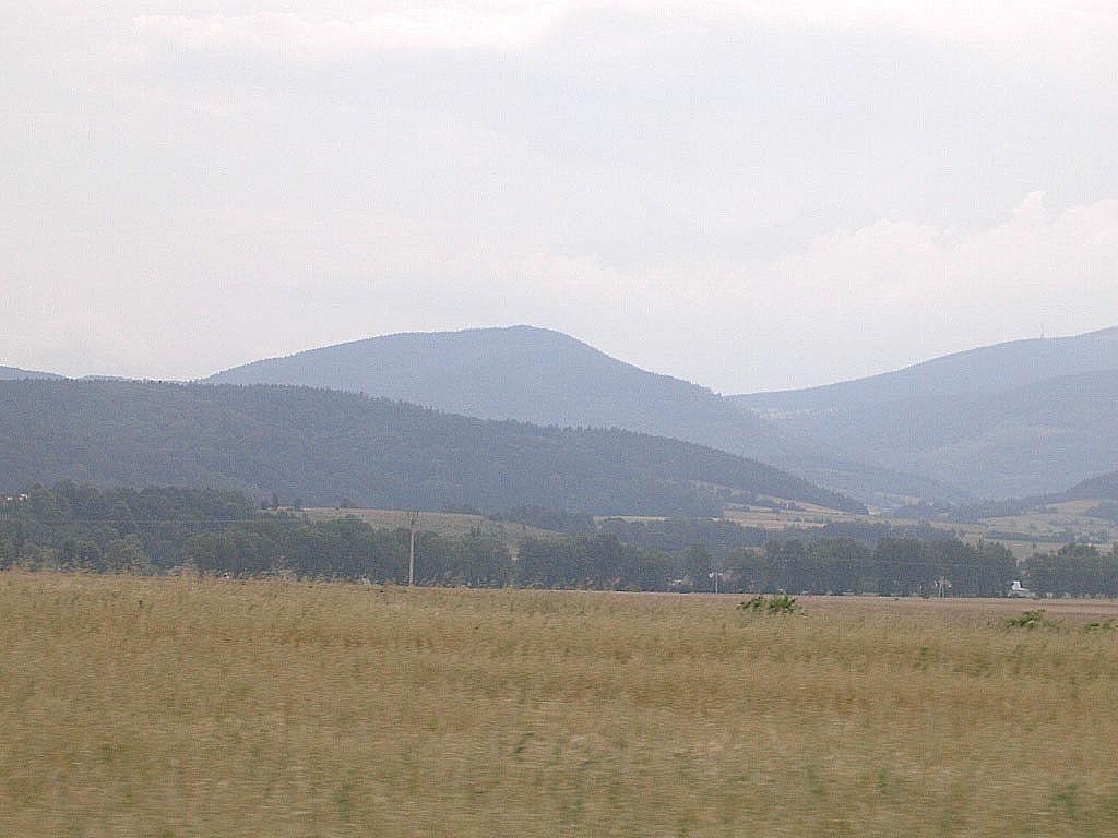 """фото """"&^&"""" метки: путешествия, пейзаж, Европа, горы"""
