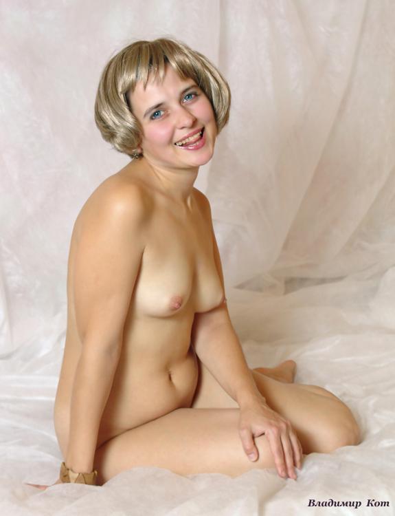 """фото """"Валя"""" метки: ню, портрет, женщина"""