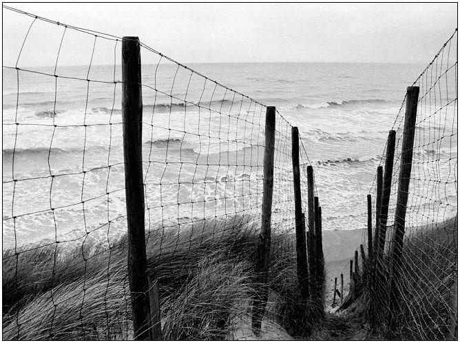 "фото ""north sea"" метки: пейзаж, вода"