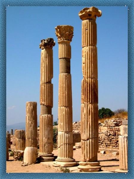 """фото """"Ephesus Museum"""" метки: разное,"""